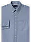 Men's Regular Traditional Fit Sail Rigger Oxford Shirt