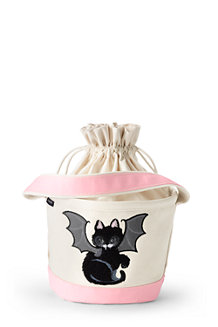 Le Sac Halloween Fluorescent