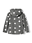 Girls' Sherpa Hearts Jacket