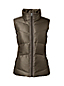 Women's Regular HyperDRY Shimmer Down Gilet