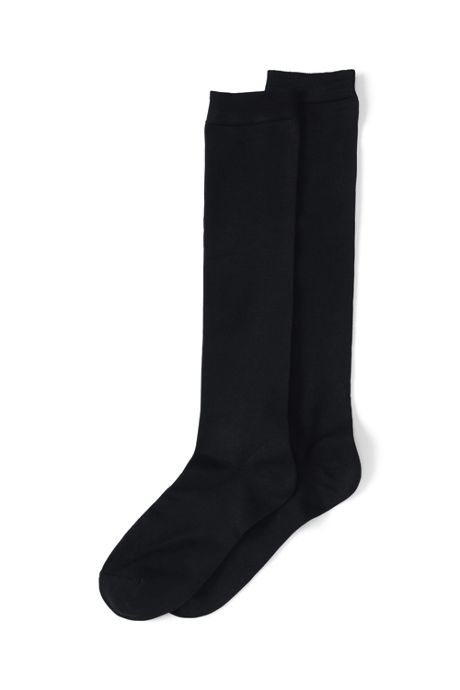 Women's Silk Interlock Sock Liners
