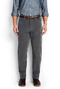 de4e3223c92bc9 Men's 35 x 31 33 x 32 33 Comfort Waist 46 x 30 42 x 30 Corduroy Pants