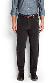 mens wide wale corduroy pants sale - Pi Pants