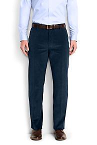 Men's Corduroy Pants | Lands' End