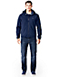 Men's Athleisure Blue Squall® Jacket