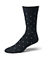 Men's Cotton-rich Dress Socks