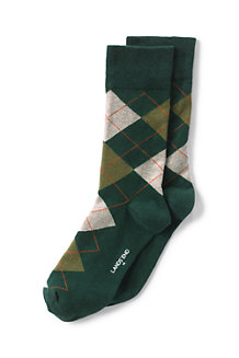 Men's Dress Socks