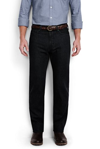 Men's Regular Coloured Regular Fit Jeans