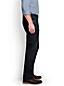 REGULAR FIT Farbige Jeans für Herren