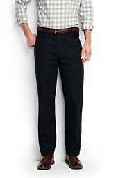 Men's Traditional Fit Colored Denim Jeans