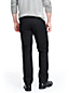 Men's Pre-hemmed Coloured Traditional Fit Jeans