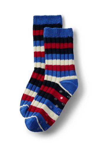 Boys' Slipper Sock