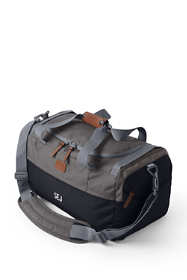 Small Everyday Travel Duffle Bag