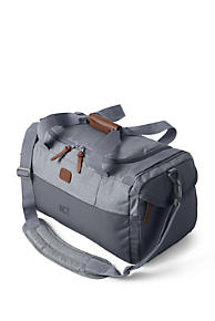 Travel Bags for Women | Lands' End
