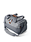Le Sac Duffle Petite Taille, Homme