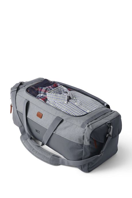 Large Everyday Duffle Bag