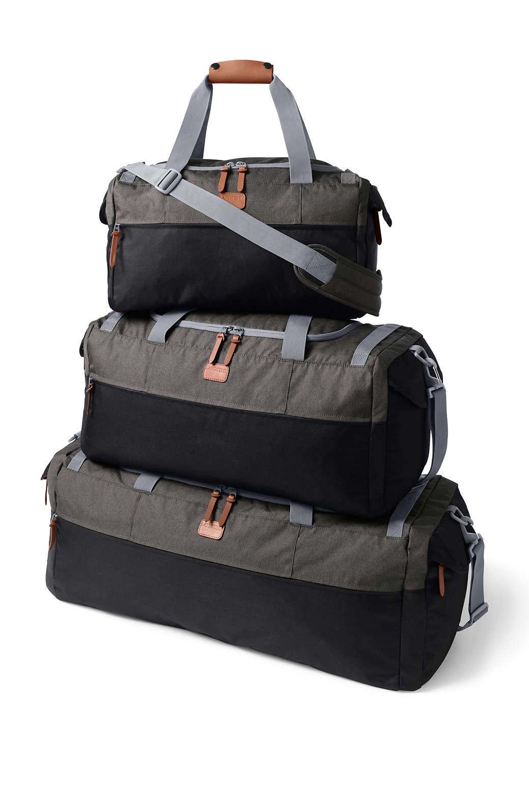 9040f9762a Large Duffle Bags With Wheels | Building Materials Bargain Center