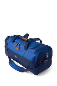 Large Everyday Travel Duffle Bag