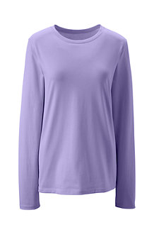 Damenbekleidung online kaufen   Lands  End 241b0632e5