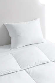 Pureloft Elite Pillow - Medium