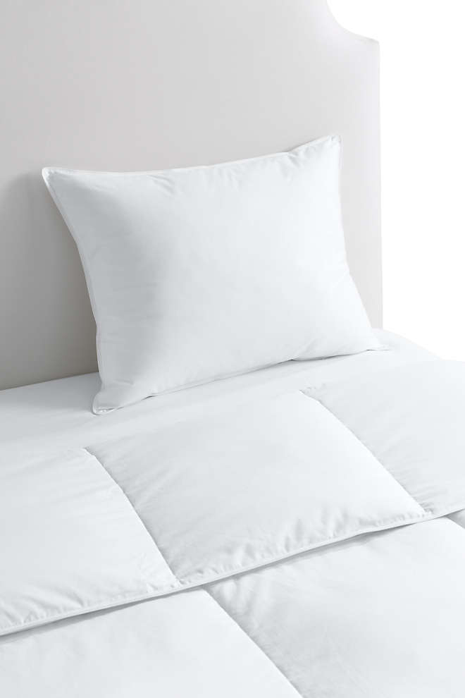 School Uniform Essential Pureloft Pillow Soft, Front
