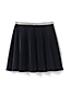 Little Girls' Velveteen Skirt