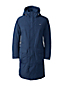 Men's Regular Stadium Squall® Coat