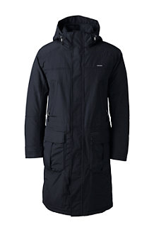 Men's Stadium Squall® Coat