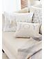 Sequin Joy Cushion