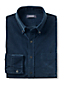 Men's Regular Cord Shirt