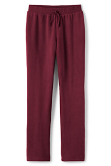 Women's Stretch Fleece Trousers