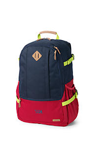Boys Backpacks | Lands' End