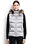 Women's Regular HyperDRY Hooded Shimmer Down Gilet