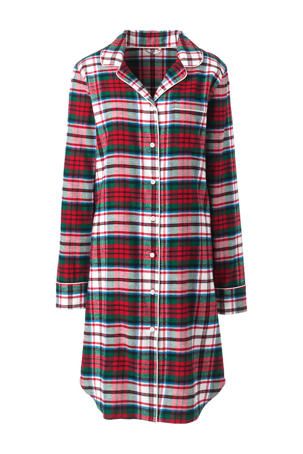 petite-flannel-pockets