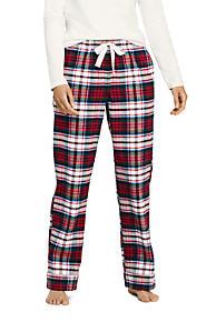 6a39f46be9 Women s Print Flannel Pajama Pants