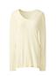 Sleep-T Schlafshirt für Damen