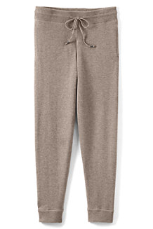 Men's Merino/Cotton Joggers
