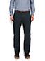 Men's Regular Moleskin Utility Trousers