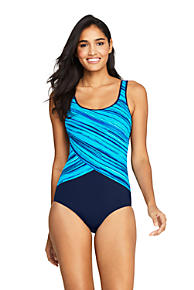 3cdcbbdb69 Women s Tugless One Piece Swimsuit Soft Cup