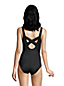 Women's Regular Carmela Slender Swimsuit