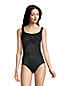 Women's Carmela Slender Swimsuit