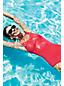 Women's D-Cup Carmela Slender Swimsuit