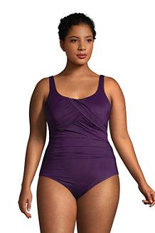 Women's Carmela Slender Swimsuit