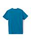 Le T-Shirt à Motifs, Garçon