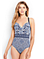 Women's Beach Living Sweetheart Neckline Swimsuit