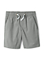 Toddler Boys' Pull-on Shorts