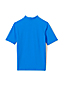 Le T-Shirt de Bain Graphique, Tout Petit Garçon