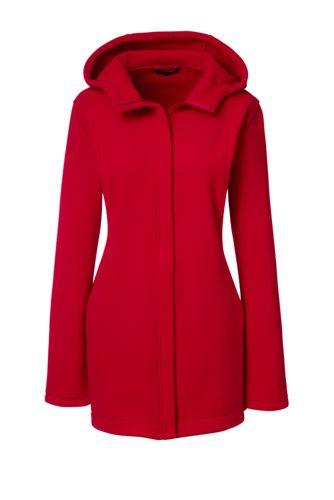 Women&39s Coats | Lands&39 End