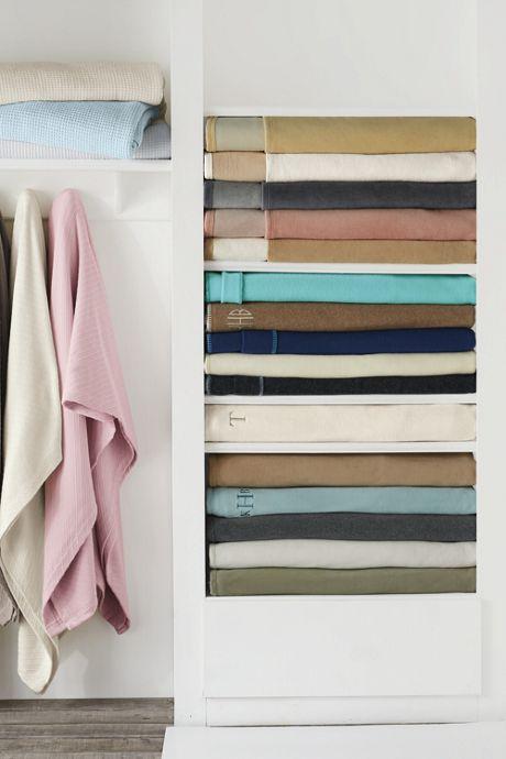 Pendleton Wool Blanket