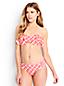 Le Haut de Bikini Costa D'Oro Atlantis, Femme Stature Standard
